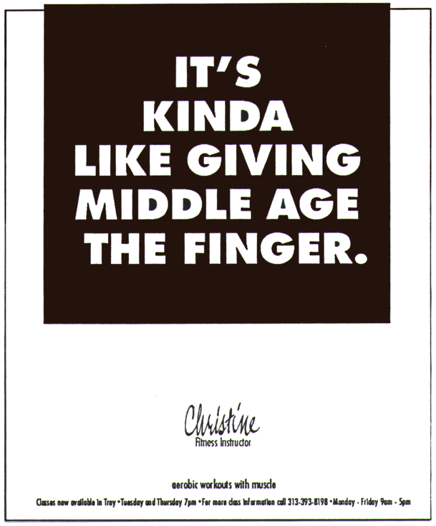 Christines-finger.fw