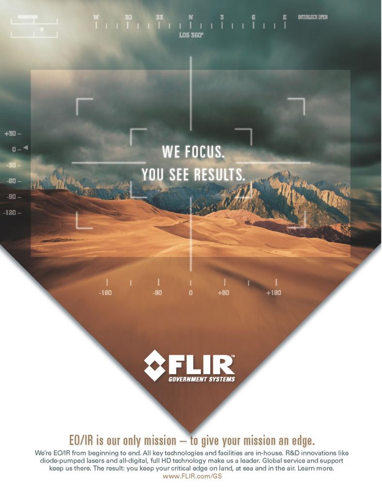 FLIR_Wefocus_EOIR_Ad_portfolio