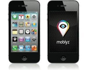 Moblyz