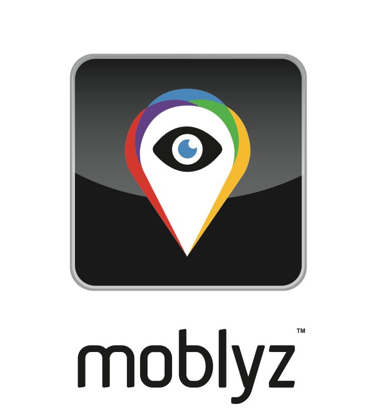 Moblyz_icon