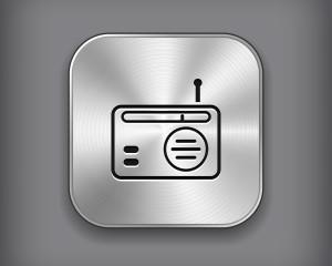Radio Samples